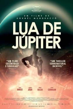 Lua de Júpiter Torrent Thumb
