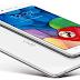 4 Kecanggihan Vivo X5Pro yang Menarik Untuk Diketahui