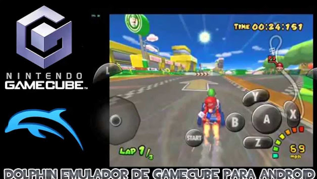download-nintendo-gamecube-emulator-for-android