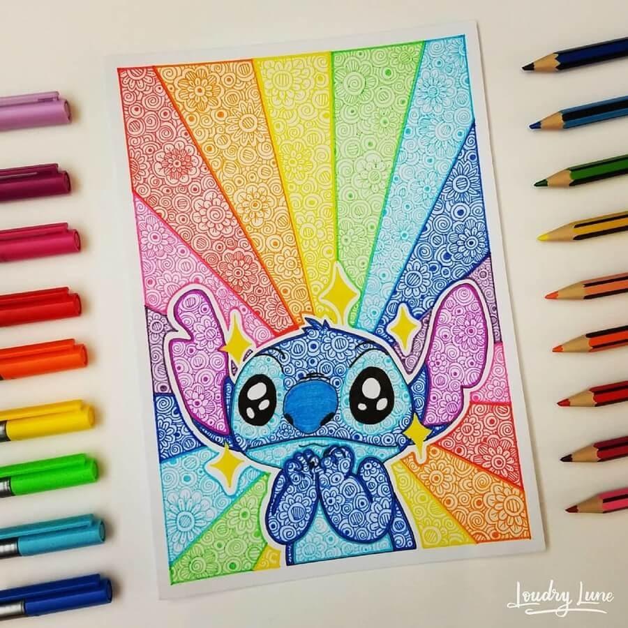 02-Lilo-and-Stitch-Loudry-Lune-www-designstack-co