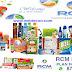 RCM business एक जिन्दगी (Life) बदलने का दुनिया का सबसे आसन तरीका