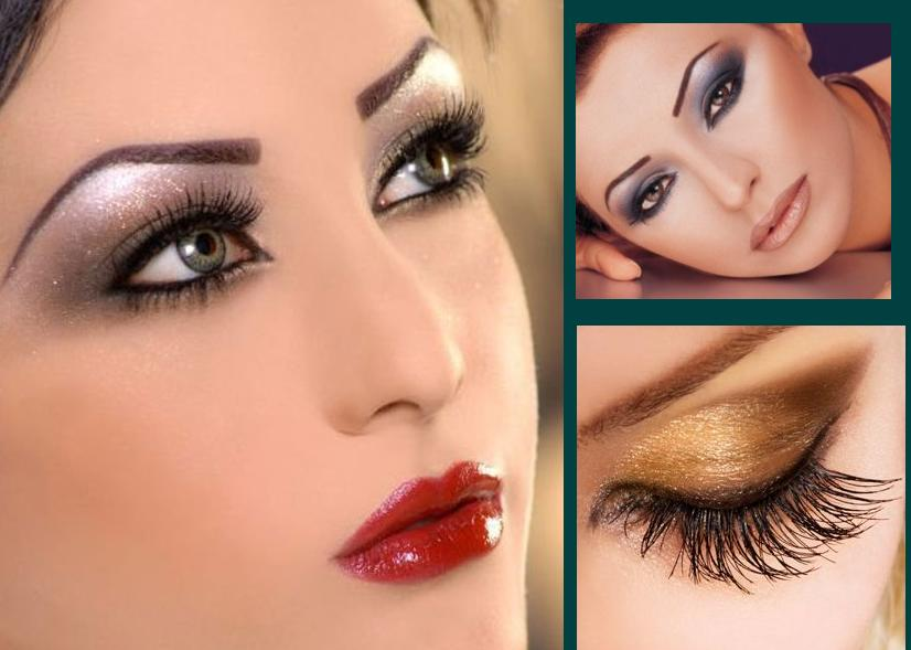 How To Do Eye Makeup At Home Complete Beginners Guide Lifestylexpert