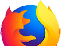 Firefox 60.0 Beta 11 2018 Free Download Latest Version