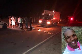 https://vnoticia.com.br/noticia/3452-motociclista-morre-em-tragico-acidente-na-rj-224-em-boa-sorte-sfi