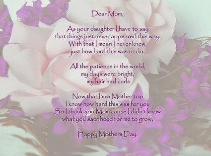 facebook mothers day pic
