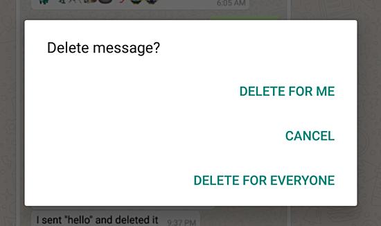 fitur-hapus-pesan-whatsapp