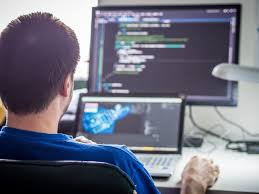 Game Programmer / Gaming and Production _ Apply Now