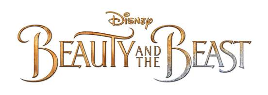 Image Result For Word Disney Movies