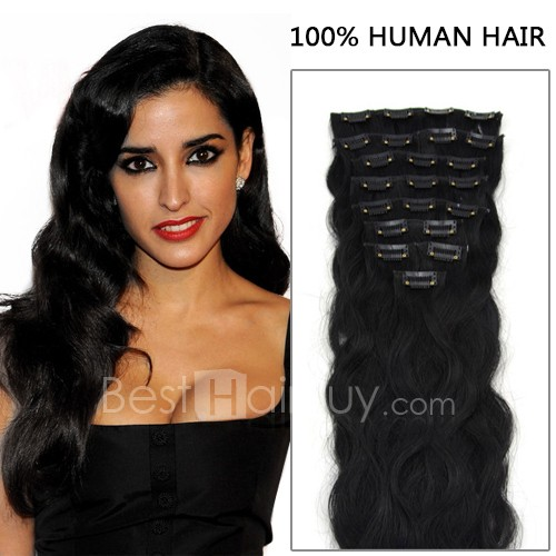 http://www.besthairbuy.com/16-inch-10pcs-body-wavy-clip-in-remy-hair-extensions-135g-1-jet-black.html