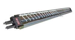 Gambar-Kabel-Corona-Mesin-Fotocopy