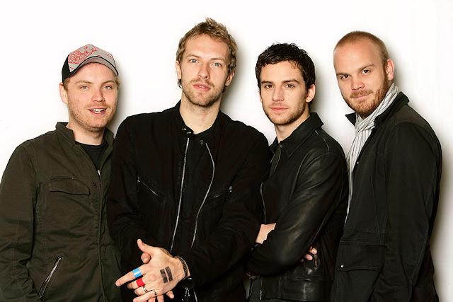 Coldplay Mexico Sábado 16 de abril de 2016 boletos baratos no agotados vip primera fila