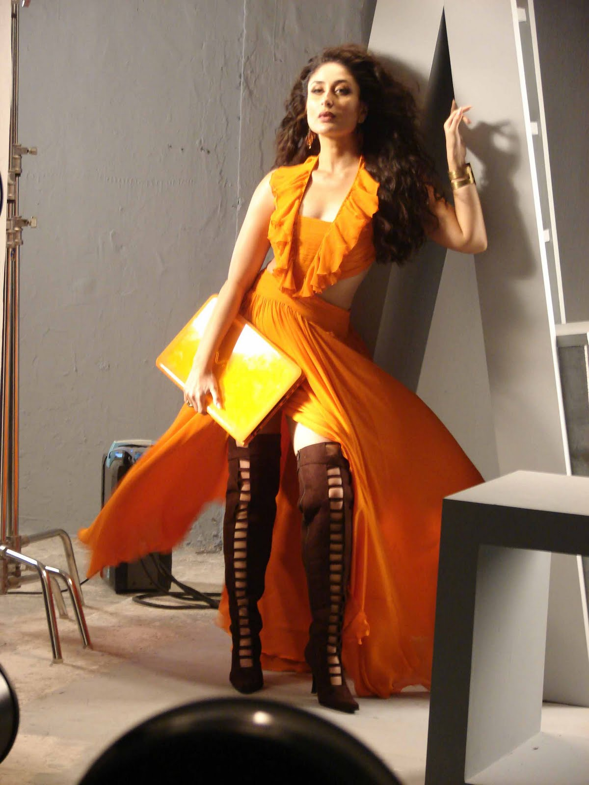 karina kapoor com sexy video con