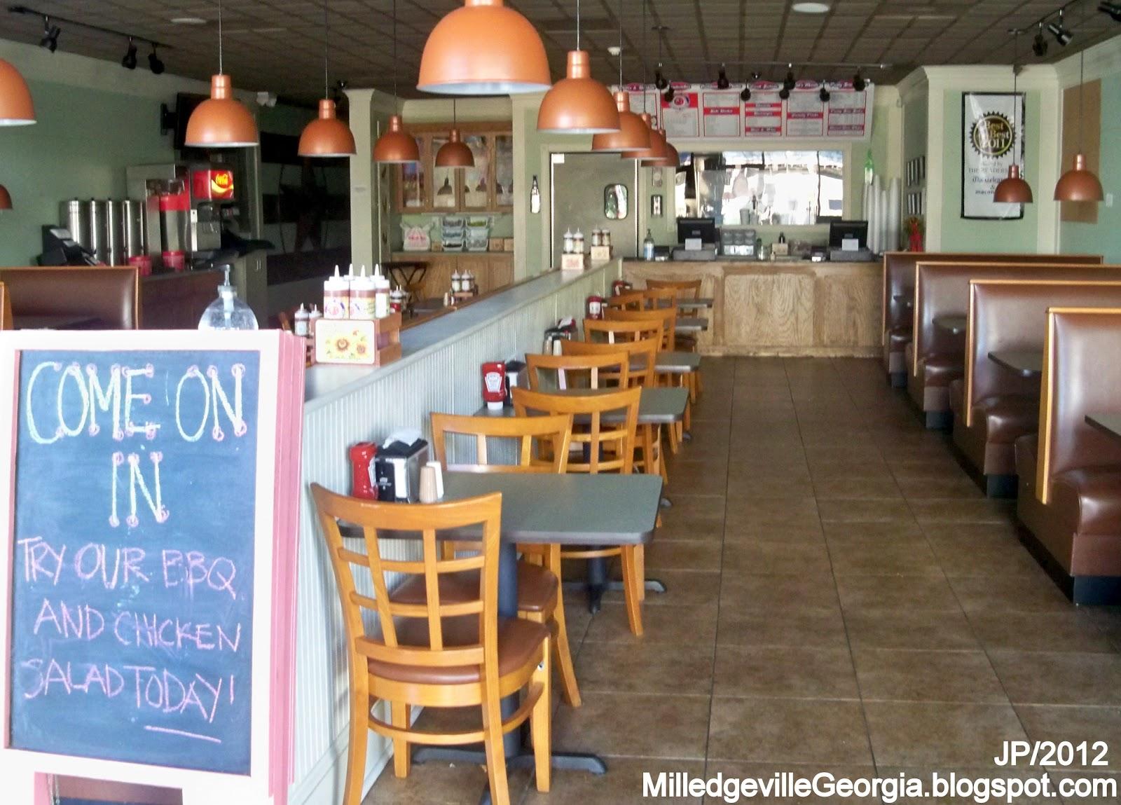 Seafood Restaurants In Hiawassee Ga