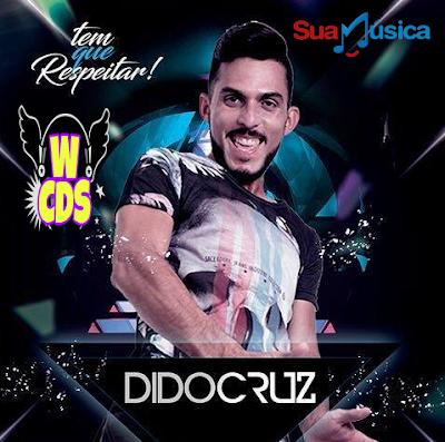 https://www.suamusica.com.br/DidoCruzTemQueRespeitar2K17
