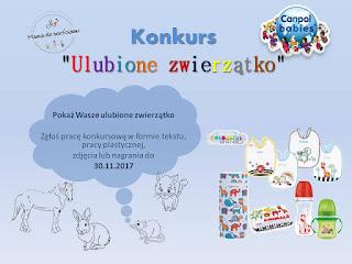 http://mamadoszescianu.blogspot.com/2017/11/konkurs-canpol-babies-ulubione.html