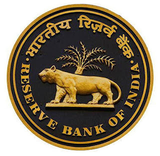 RBI Launched 49th Round of OBICUS of Manufacturing Sector