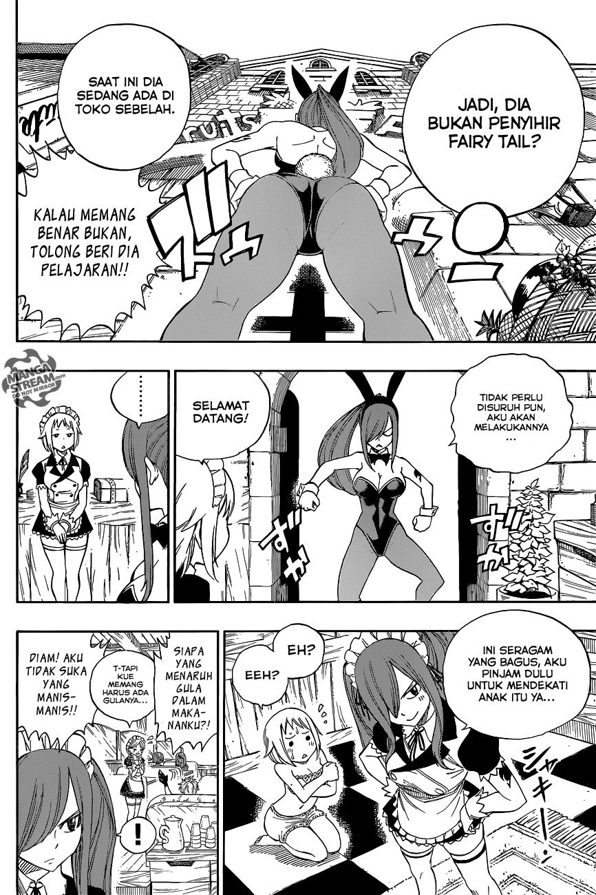 Komik fairy tail 377.5 - dia adalah erza 378.5 Indonesia fairy tail 377.5 - dia adalah erza Terbaru 7|Baca Manga Komik Indonesia|