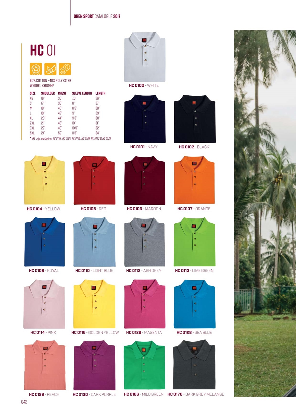 T shirt polo honey comb t shirt printing malaysia for Plain t shirt supplier malaysia