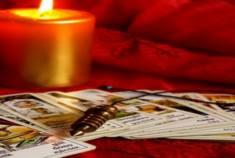 Tarot Barato, Tarot Economico, Tarot Gratis, Tarot Visa Barato, Tarot Visa Economico, Limpieza general espiritual, vidente sanadora,