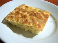 ricette di pizze, focacce e torte salate