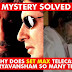 Here's Why Set Max Repeatedly Telecasts Amitabh Bachchan's Sooryavansham