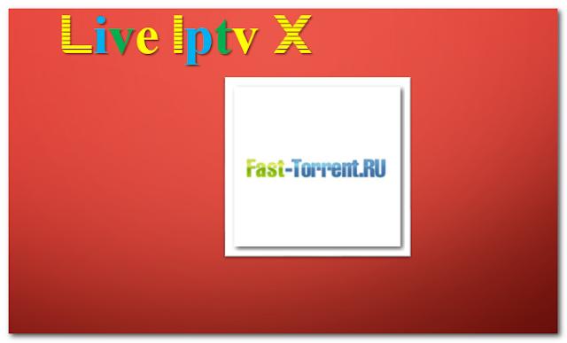 fast-torrent.org tv shows addon