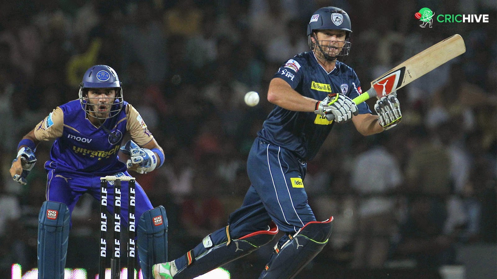 ipl wallpaper 640x1136 -#main