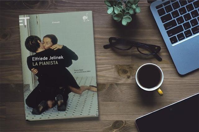 La-pianista-Elfriede-Jelinek-pagina-69