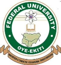 FUOYE 2018 Acceptance Fee Payment & Registration Process