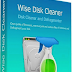 WinASO Disk Cleaner 3.0.0 Full Version