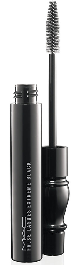 M·A·C 'Sized to Go - False Lashes Extreme Black' Mascara