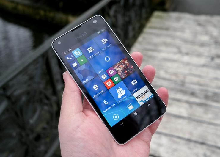 Smartphone-Windows-Mobili-riavvii