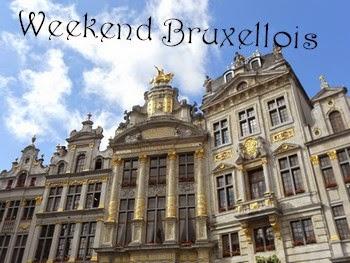 http://readsunsetavenue.blogspot.fr/2014/05/weekend-bruxellois.html
