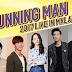 Running Man Datang Ke Malaysia April Ini!