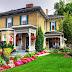 9 dấu hiệu chứng tỏ phong thủy của ngôi nhà đã thiếu đi sự hài hòa, gia chủ không thể không lưu ý