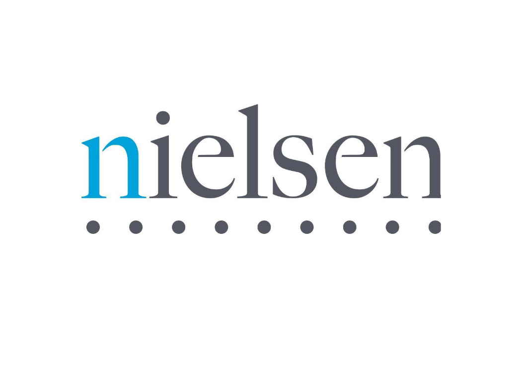 Nielsen - Claims that it will be able to report on Streaming Show numbers