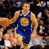 Curry Mendapatkan Nilai Kontrak Tertinggi