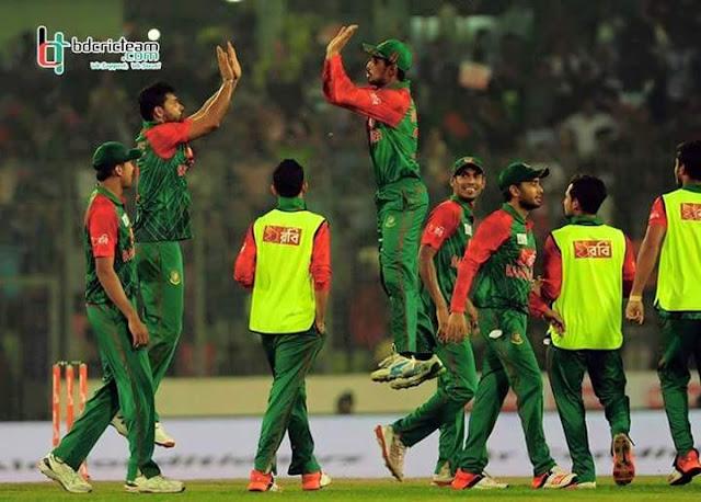 Pakistan-vs-bangladesh