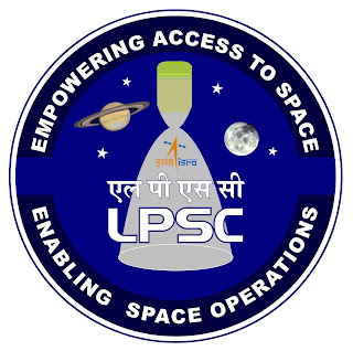 LPSC ISRO Recruitment lpsc.gov.in Apply Online Application Form