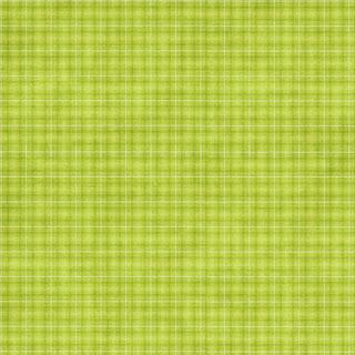 Fondos en Verde del Clipart Pascua en Primavera.