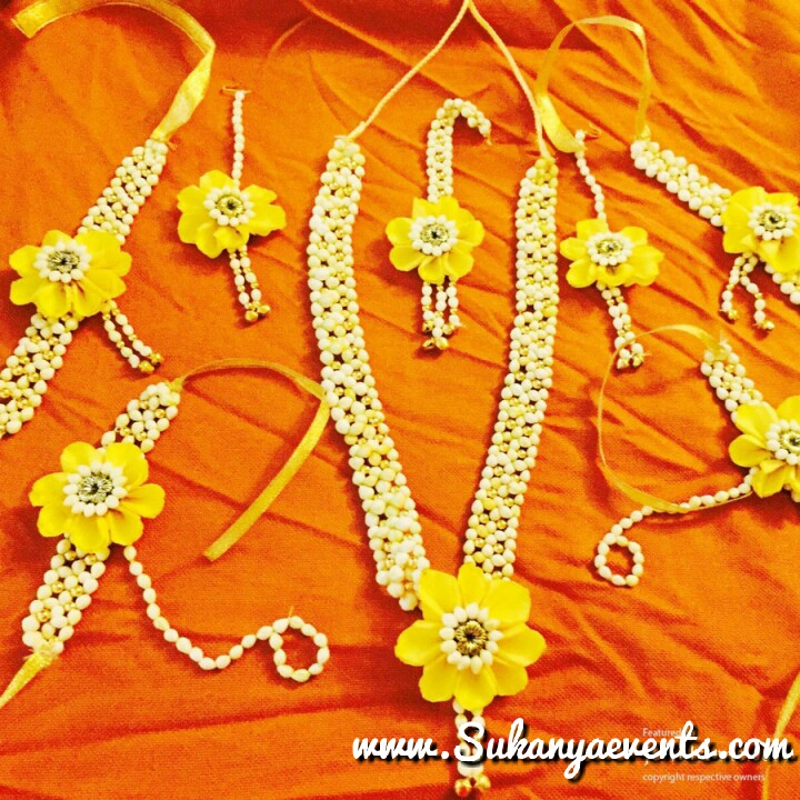 Dohale Jevan Decoration And Idea From Sukanya Events Join Fresh