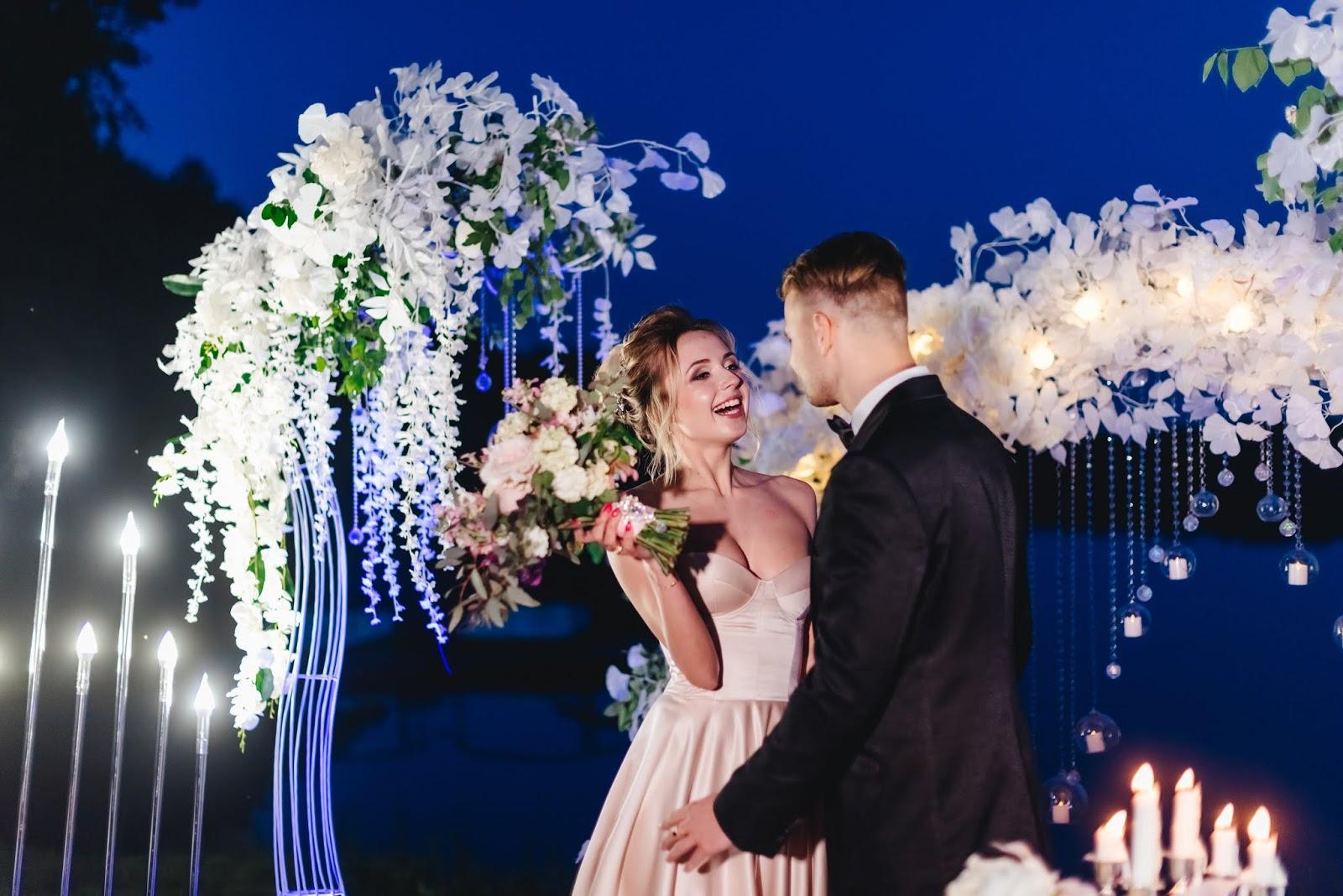 принципе, свадебные фотографы витебска нет