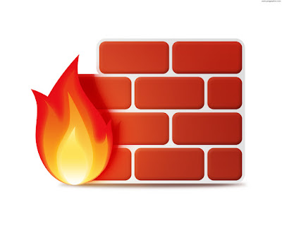 firewall software
