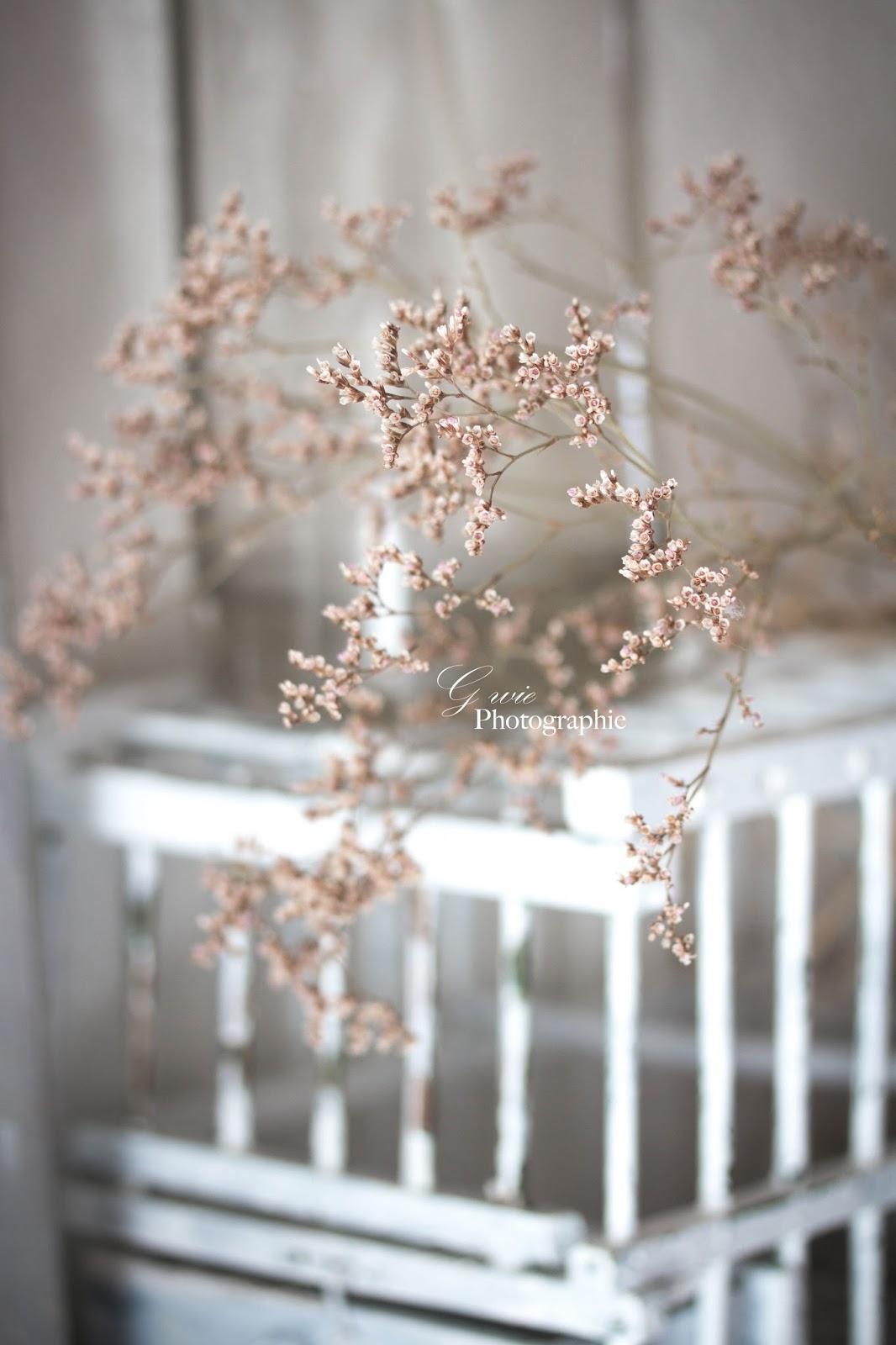 g wie dekoration im januar im vintage stil beitrag in der manuell und mehr das gl ck. Black Bedroom Furniture Sets. Home Design Ideas