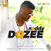 DOWNLOAD: Nedy Music - Dozee (mp3)