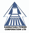 Recruitment in Karnataka Power Corporation Ltd