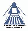 Recruitment in Karnataka Power Corporation Ltd