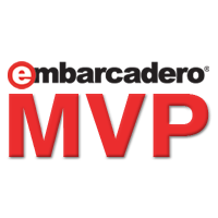 Click on the MVP logo below to find other MVPs around the world.
