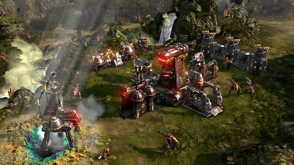 Grey Goo Definitive Edition-screenshot02-power-pcgames.blogspot.co.id