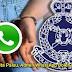Sebar Berita Palsu, Admin WhatsApp Boleh Dipenjara